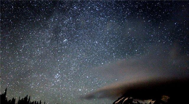 Εντοπίστηκαν ακόμα 72 μυστηριώδη ραδιοσήματα - Είναι από την ίδια άγνωστη πηγή σε μακρινό γαλαξία