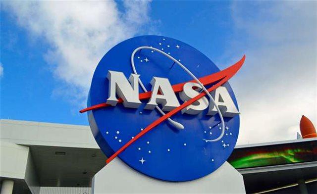 Προς αναζήτηση εταιρικών χορηγών για τις μελλοντικές αποστολές της, η NASA