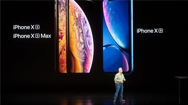 Νέα iPhone: Ακόμη πιο ακριβά, λιγότερο επαναστατικά