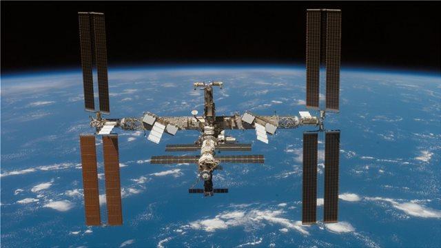 Ρωσία και ΗΠΑ ετοιμάζουν κοινή διαστημική αποστολή