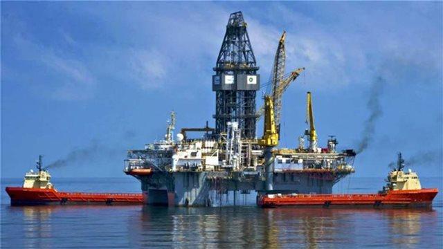 Συμφωνία Κύπρου - Αιγύπτου για τη μεταφορά φυσικού αερίου στην Αίγυπτο