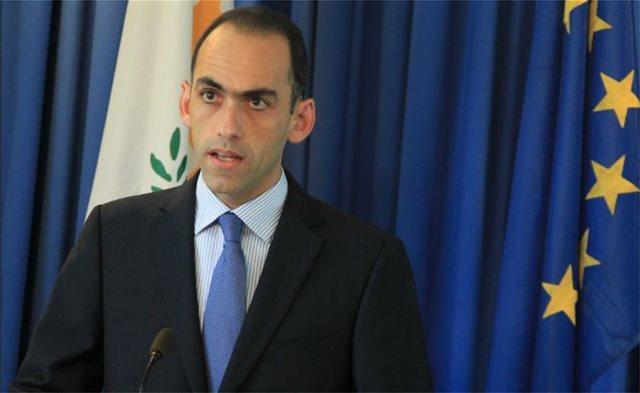 Κύπριος ΥΠΟΙΚ: Είχαμε πείσει τις αγορές πριν βγούμε από το Μνημόνιο