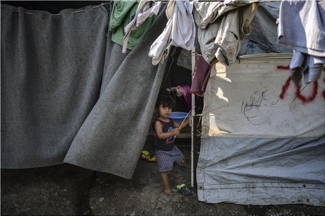 Γερμανός ΥΠΕΞ: Κάθε άλλο παρά ικανοποιητικός ο τρόπος που η ελληνική κυβέρνηση χειρίζεται το μεταναστευτικό