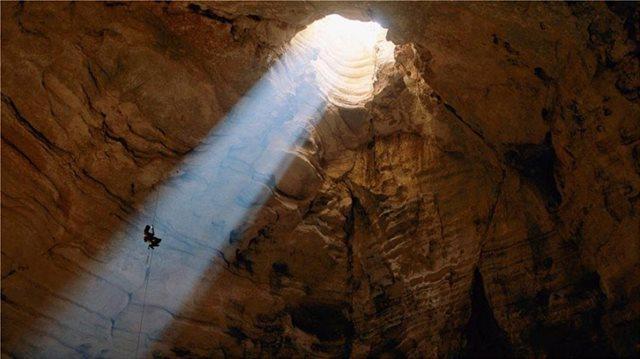 Πόσο βαθιά έχει σκάψει μέσα στη Γη ο άνθρωπος