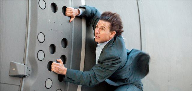 Βίντεο: Ρακούν... impossible mission «δραπετεύει» από 9όροφο κτήριο!