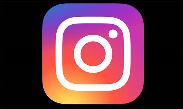 Επανήλθε το Instagram- Εκατομμύρια χρήστες δεν μπορούσαν να συνδεθούν για μια ώρα