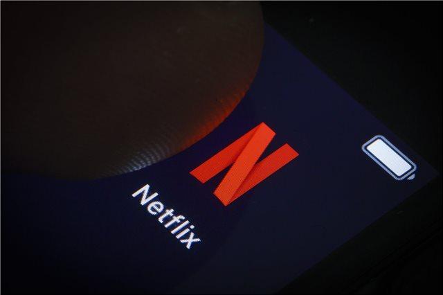 Το Netflix ξεπερνά το YouTube - «Τρώει» το 15% της παγκόσμιας κίνησης δεδομένων στο Ιντερνετ