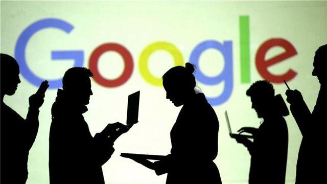 Εκτεθειμένα για τρία χρόνια τα προσωπικά στοιχεία 500.000 χρηστών του Google+