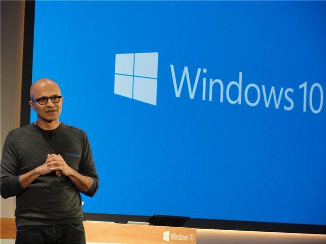 Microsoft: Πρόβλημα με την αναβάθμιση των Windows 10 - «Εξαφανίζονται» αρχεία