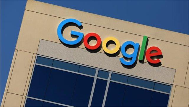 Η Google παρουσίασε νέα «έξυπνα» κινητά τηλέφωνα Pixel