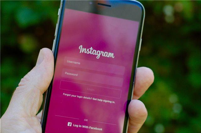 To Instagram καταπολεμά με τεχνητή νοημοσύνη την παρενόχληση μέσω διαδικτύου