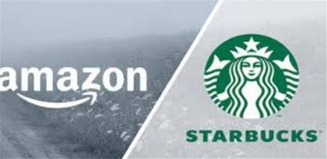 Αυτός o pop star πληρώνει περισσότερους φόρους από την Amazon και την Starbucks!