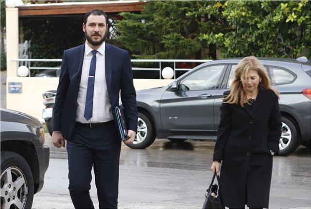 Εκδικάσθηκε η έφεση της ΑΕΚ για την τιμωρία