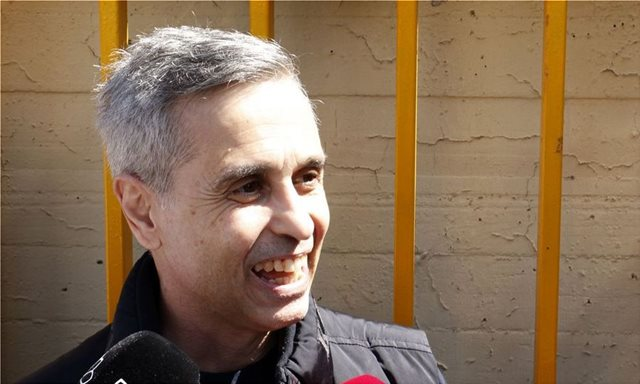 Τι αυτοκίνητα δώρισε ο Μιχάλης Λεμπιδάκης στην Αστυνομία μετά την απαγωγή του