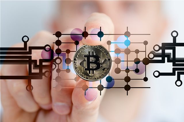 Τα bitcoin μπορεί να... εκτροχιάσουν την κλιματική αλλαγή, προειδοποιούν οι επιστήμονες!