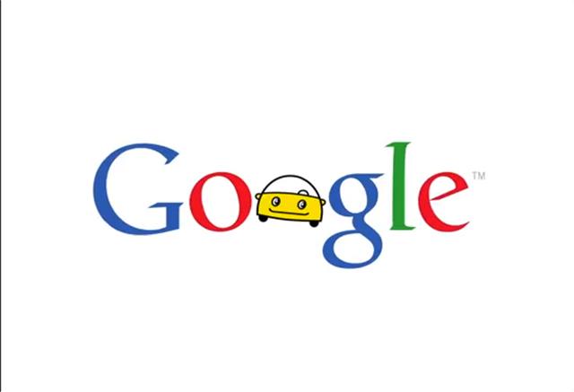Ποια μάρκα αυτοκινήτου ψάχνουν οι περισσότεροι στην Google;