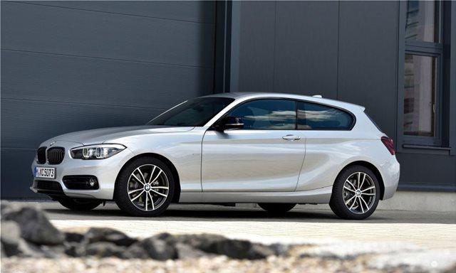 BMW και MINI σαν καινούρια από τη Σπανός ΑΕ!