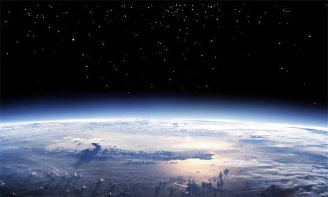 Έρευνα του ΟΗΕ: Το στρώμα του όζοντος ανακάμπτει κατά 1-3% ανά δεκαετία