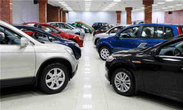 """Και αναξιοπιστία και """"μαύρο"""" χρήμα στα εισαγόμενα μεταχειρισμένα αυτοκίνητα..."""