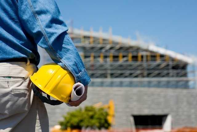 Κατασκευές: Χάθηκαν επενδύσεις 25 δισ. ευρώ και 250.000 θέσεις εργασίας σε μία δεκαετία