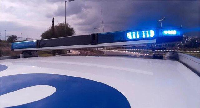 Συνελήφθη ύποπτος για την άγρια δολοφονία 56χρονης κοντά στη Λευκωσία