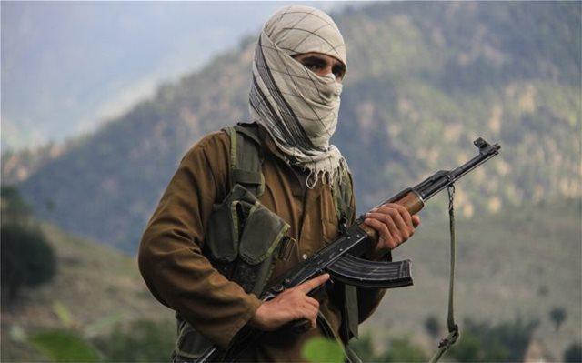 Μόσχα: Οι Ταλιμπάν είναι έτοιμοι να συνομιλήσουν με πολλούς Αφγανούς πολιτικούς