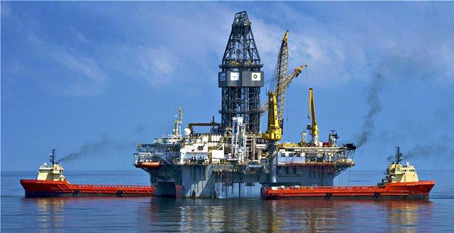 Ξεκινά γεωτρήσεις στην κυπριακή ΑΟΖ η Τουρκία