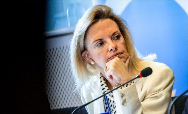 Στο Ευρωκοινοβούλιο οι τουρκικές προκλήσεις στο Αιγαίο και την Ανατολική Μεσόγειο