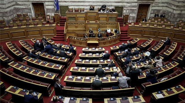 Πόρισμα ΣΥΡΙΖΑ για την υπόθεση του φαρμάκου: Μιλούν για 23 δισ. ευρώ επιβάρυνση, με τη σύμφωνη γνώμη Πολάκη