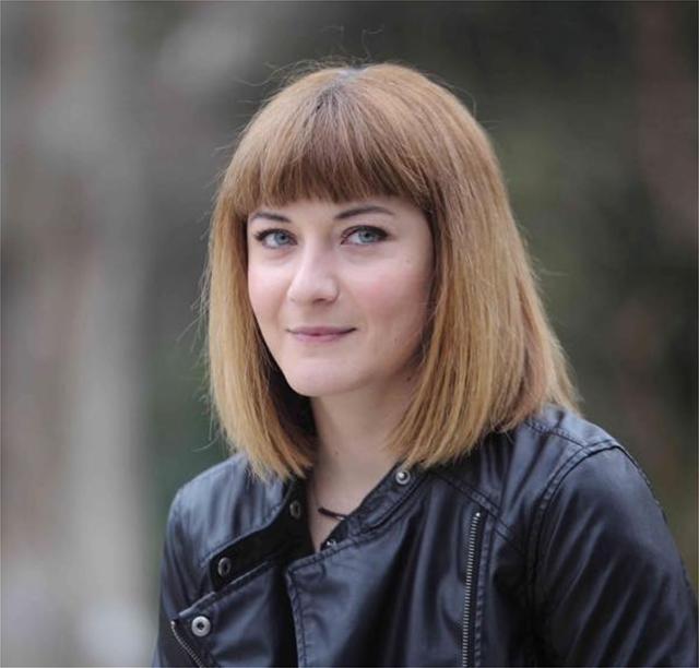 Νέο σενάριο για τον υποψήφιο του ΣΥΡΙΖΑ στην Αθήνα: Θα είναι η 37χρονη Ελθήνα η εκλεκτή;