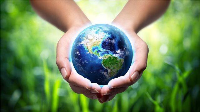 DW: Πόσο κοστίζει το μέλλον του κόσμου;