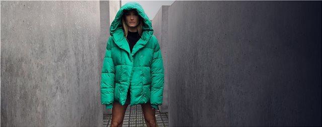 Παίκτρια του My Style Rocks «καταδικάζει» την Ιωάννα Τούνη για το Μνημείο του Ολοκαυτώματος