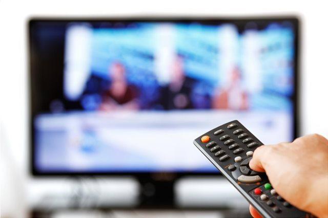 Τηλεθέαση: Σταθερή αξία οι σειρές - Ενισχύονται τα τηλεπαιχνίδια