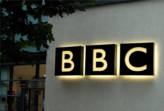 Russian Foreign Ministry: BBC is engaging in fake news