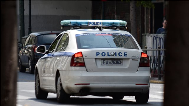 Τραγωδία στο Θριάσιο: Αυτοκτόνησε 53χρονος αφού η σύζυγός του κατήγγειλε ασέλγεια στην κόρη της