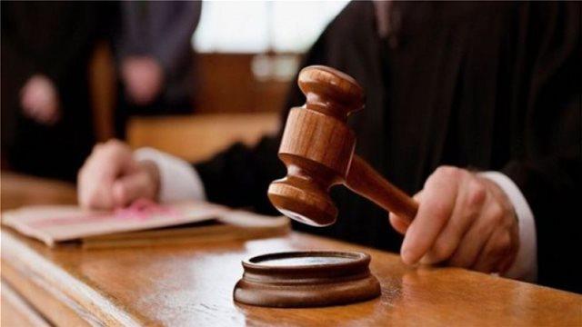 Δικαστές και εισαγγελείς ζητούν αύξηση κρατικών κονδυλίων και οργανικών θέσεων