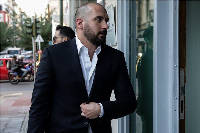 Τζανακόπουλος: Η πολιτική διαφωνία δεν θα συνδεθεί ποτέ με την επιλογή της βίας
