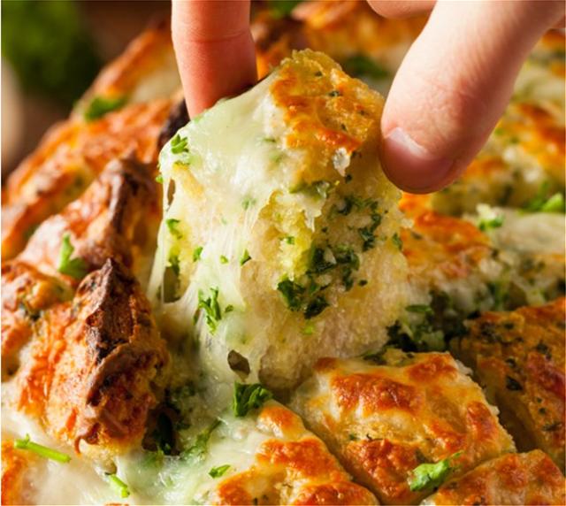 Πες «τυρί»: 19 τυρένιες συνταγές που θα σε κάνουν να… λιώσεις!
