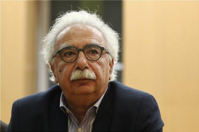 «Μύλος» στην αναγνώριση των πτυχίων κολλεγίων με το νομοσχέδιο Γαβρόγλου