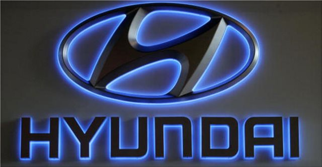 Το απόλυτο αυτοκίνητο για το χιόνι έφτιαξε η Hyundai (Video)