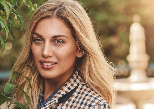 Χώρισαν Σπυροπούλου- Βαρβέρης: «Το οικογενειακό του περιβάλλον δεν ενέκρινε αυτή τη σχέση»
