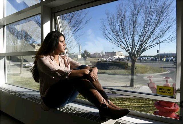 ΗΠΑ: Βίζα σε χιλιάδες ανήλικες «νύφες» την περασμένη 10ετία