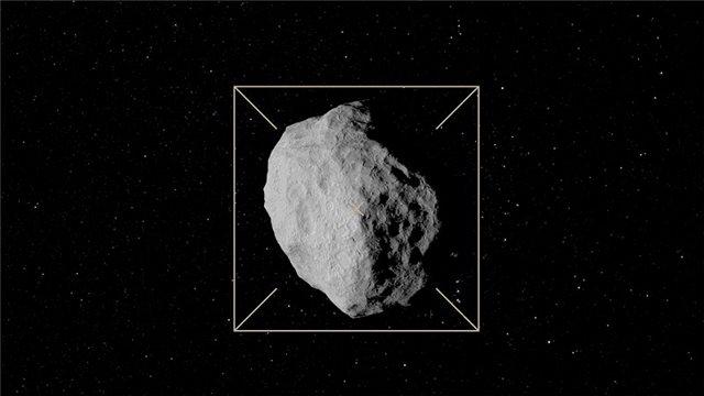 Η Γη ετοιμάζει την άμυνά της σε περίπτωση που ένας αστεροειδής έρθει πάνω μας