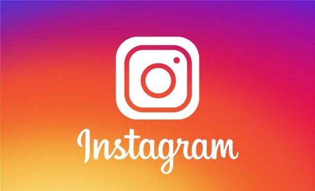 Το Instagram απαγορεύει φωτογραφίες που δείχνουν αυτοτραυματισμούς