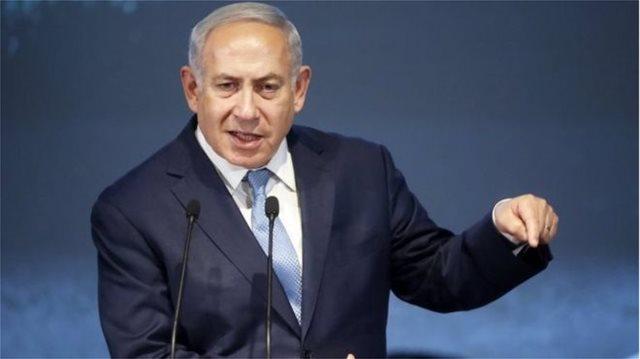 «Βράζει» η Μέση Ανατολή: Πινγκ πονγκ απειλών μεταξύ Ιράν-Ισραήλ