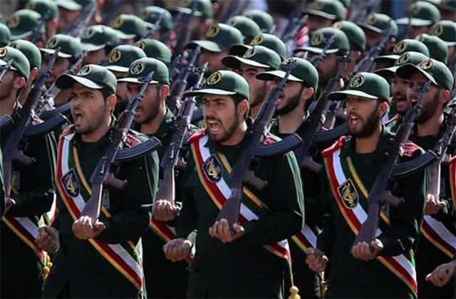 Ιράν: Αν μας επιτεθούν οι ΗΠΑ θα ισοπεδώσουμε τη Χάιφα και το Τελ Αβίβ