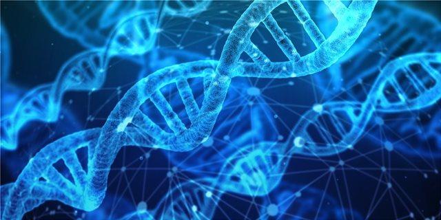 ΠΡΟΣΒΑΣΙΜΕΣ ΣΕ ΟΛΟΥΣ ΤΟΥΣ ΑΣΘΕΝΕΙΣ ΜΕ ΚΑΡΚΙΝΟ ΟΙ ΕΞΕΤΑΣΕΙΣ DNA