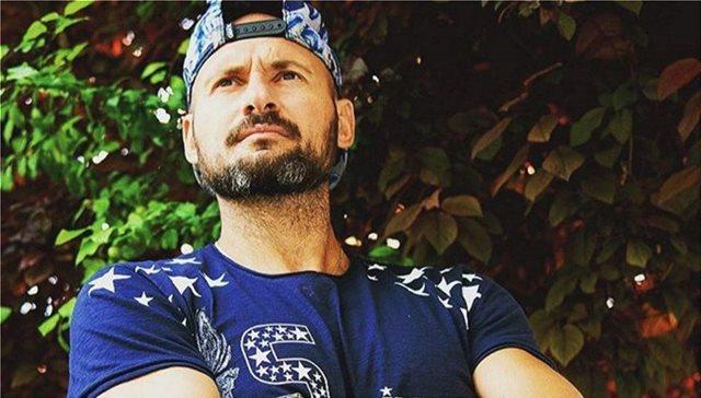 Πάνος Αργιανίδης: Ο μάνατζερ ράγκμπι αποκαλύπτει την μάχη που έδωσε με τον καρκίνο λίγο πριν το Survivor
