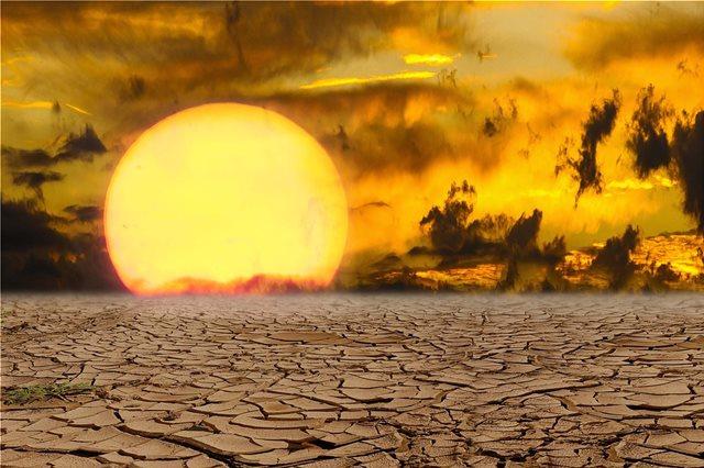 Έφυγε από τη ζωή ο «νονός» του όρου «υπερθέρμανση του πλανήτη»