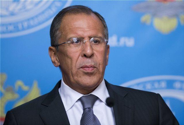 Η Μόσχα ζητά εγγυήσεις από την Κομισιόν για την επέκταση του Turkish Stream